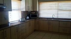 Houses & Flats for Sale in Rondebosch - Search Gumtree South Africa for your dream home in Rondebosch today! Decor, Property, House, Kitchen, Home Decor, Kitchen Cabinets
