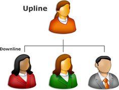 03 dicas sobre construção de times em marketing de rede