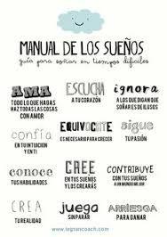 Resultado de imagen para frases en español para scrapbooking comuniones