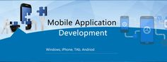 Anrweblounge is Indian Android application Development Company and offering for custom Android versatile application. Call us +919899566611 #Development #Company
