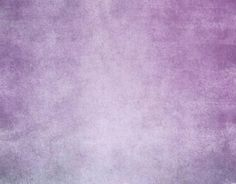 Portrait Background, Background For Photography, Photography Backdrops, Light Purple Background, Plains Background, Abstract Portrait, Chat App, Purple Backgrounds, Cute Wallpapers