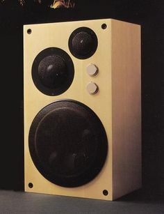 SX-7IIの画像 初めて購入したコンポのスピーカビクターの名機SX-7Ⅱ