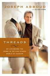 Read this?  Threads - http://www.buypdfbooks.com/shop/uncategorized/threads-2/