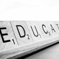 #education #continuingeducation #edchat #elearning #edtech