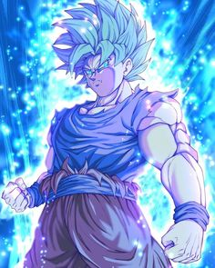 Pencil Drawing Images, Akira Anime, Yandere Anime, Dragon Ball Gt, Son Goku, Memes, Anime Art, Artwork, Epic Characters