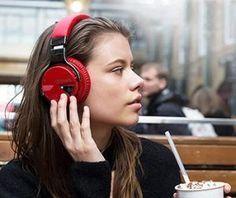 b864c16c7b1 https://www.ebay.com/itm/392254944498 Top 10 Headphones