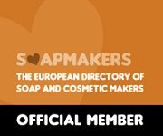 The European Directory of Soap and Cosmetic Makers, connecting artisans and clients. With listings of soap makers and craftspeople from all over Europe. Solid Shampoo, Shampoo Bar, Shampoo And Conditioner, Glycerin Soap, Soap Molds, Vegan Friendly, Soap Making, Food For Thought, Cosmetics