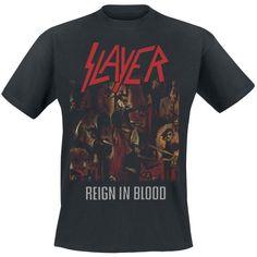Über 30.000 Artikel bei EMP • Heavy Metal, Rock & Hardcore Band T-Shirts, CDs▸Exklusive Editionen! Im EMP Backstageclub kostenloser Premium Versand! ✔