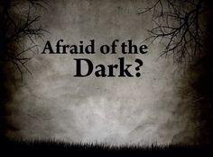 #dark #love #for #darkness #is #my #nature #red #eyes #groovy #freaky #ghostly #black #rose #art #work #fun #trees