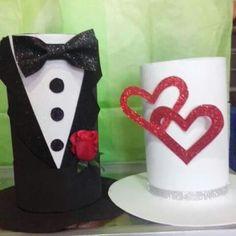 f45cfa3e82c04 sombreros para novios  wonderfulwedding  samari 2502-7563 whatsapp 78990283
