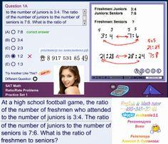 Репетиторы по школьной математике, высшей и дискретной математике (Москва) GMAT math help lessons: GMAT Problem Solving - Math - Algebra - Level 400