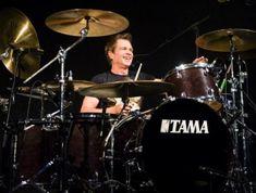 El rock pierde a uno de sus mejores bateristas: Pat Torpey http://crestametalica.com/rock-pierde-uno-mejores-bateristas-pat-torpey/ vía @crestametalica