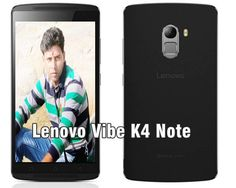 Lenovo K4 Note launched in Indian market on 5th Jan. 2016 priced at Rs 11,999 will be available from 19th Jan. Lenovo K4 Note Price in India,Review