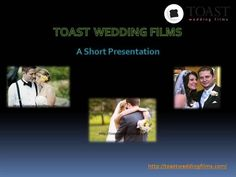 Are You Searching a Quality Indiana Wedding Videographer? http://www.authorstream.com/Presentation/toastwedding1-2211017-finding-quality-indiana-wedding-videographer/