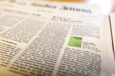 Ziel erreicht: Völkerrecht politisch neutral erläutert, mein die NZZ. Rezension von ‹Völkerrecht kompakt› (NZZ Libro, Aug. 2016)