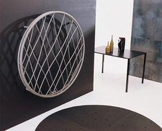 hot-hanging-home-radiator.jpg (468×378)