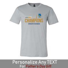 Golden State Warriors T Shirt Nba Warriors, Warriors T Shirt, Golden State Warriors 2018, 2018 Nba Champions, Nba T Shirts, Nba Store, S Shirt, Nike Outfits