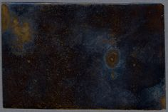 August Strindberg :Celestograph XIII (Photographer)National Library of Sweden Date: 1893-94. Photographic type: Celestograph
