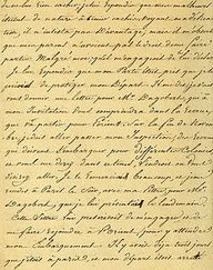Great site for Free printable 1850s French script. ads etc..