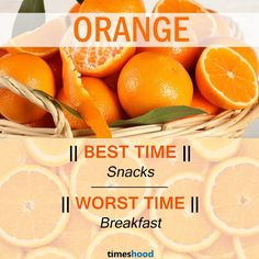 Does it really matter what time to eat fruits? To give a complete dose of nutrients, know the best and worst time to eat fruits. Best time to eat fruits is morning an empty stomach… Full Body Detox, Detox Your Body, Best Time To Eat, Natural Detox Drinks, Healthy Detox, Healthy Drinks, Eat Healthy, Healthy Living, Healthy Recipes