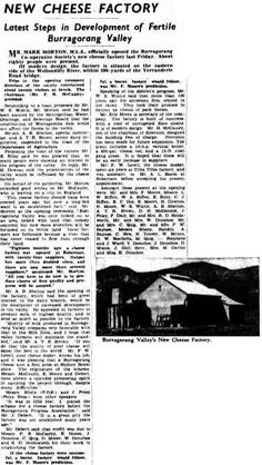 The Farmer and Settler (NSW : 1906 - 1957), Thursday 20 May 1937, page 4