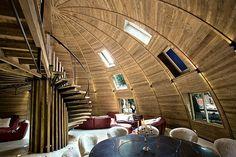 dome home3