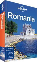 Romania - La guida comprende: Pianificare il viaggio, Bucarest, Valacchia, Transilvania, Crişana e Banato, Maramureş, Moldavia e Monasteri della Bucovina, Delta del Danubio e Costa del Mar Nero, Capire la Romania, Guida pratica.