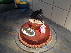 Batman Geburikuchen