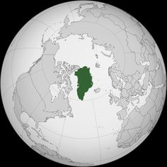 Republic of Macedonia (orthographic projection). Denmark Travel, Norway Travel, Travel Tours, Canada Travel, Orthographic Projection, Greenland Travel, Greenland Food, Turkey Vacation, Nigeria Travel