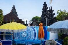 Reseinspo; Guide Canggu – en pärla på Bali