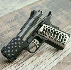 Nice Micro Carry Hand Guns, Weapons, Weapons Guns, Pistols, Weapon, Guns, Handgun, Arms, Revolver