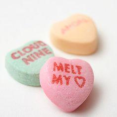 valentine's day date quiz
