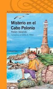 My Books, Uruguay, Story Books, Wonderful Places, Recommended Books, Cover Pages, Spanish Language