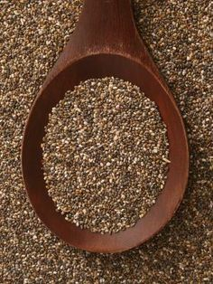Ancient Chia Seed – How it Can Benefit Your Health | The Homestead Survival