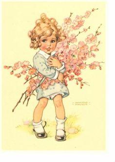 30iger Jahre Karte -Lungers-Hausen- Nr. 1011 | eBay