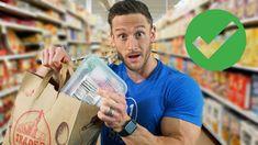 Top 6 Foods to Balance Your Hormones