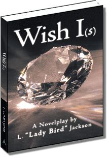 Wish Is