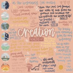 Forever Life, Bible Notes, Bible Stories, Christian Life, Happy Sunday, Things I Want, Create Yourself, Lord, Faith
