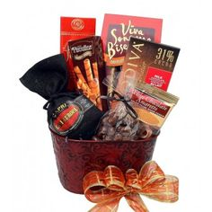 online-gift-baskets-christmas