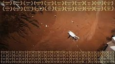 Daedalus And Icarus, Sci Fi Shorts, Short Film, Movie Posters, Film Poster, Billboard, Film Posters