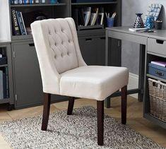 Dayna Arm Chair Dining Room Pinterest Chair