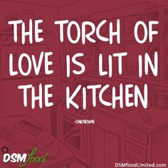 #foodquotes #quotes