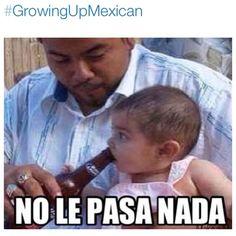 Funny Quotes, Funny Memes, Hilarious, Hispanic Jokes, Mexican Jokes, Mexican Funny, Latinas Quotes, Mexican Problems, Spanish Humor