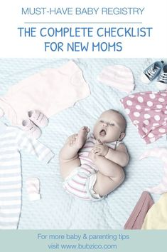 ba7a5dbb0 64 Best Baby Bonner images in 2019