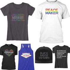 ‪Do you have your #WynonnaEarp fan gear yet? We've got #WayHaught, #PeaceMaker and more! 65 days til Season 2! http://fangirlshirts.com/product-tag/wynonna-earp/‬