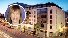 'Walking Dead' Producer Gale Anne Hurd Spends $4.5 Million on Pasadena Condo