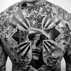 90 Chicano Tattoos For Men - Cultural Ink Design Ideas - 90 Chicano Tattoos For. - 90 Chicano Tattoos For Men – Cultural Ink Design Ideas – 90 Chicano Tattoos For Men – Cultur - Gangster Tattoos, Chicano Tattoos, Lettrage Chicano, Skull Hand Tattoo, Skull Sleeve Tattoos, Sugar Skull Tattoos, Skull Tattoo Design, Tattoo Designs Men, Neck Tattoo For Guys