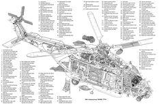 Cutaway Drawing (diagramas em 3D de maquinas mostrando partes internas) [FOTOS]   Página 2   Fórum Adrenaline - Um dos maiores e mais ativos fóruns do Brasil