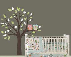adesivo árvore 05