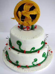 Hunger+games+cake+-+*